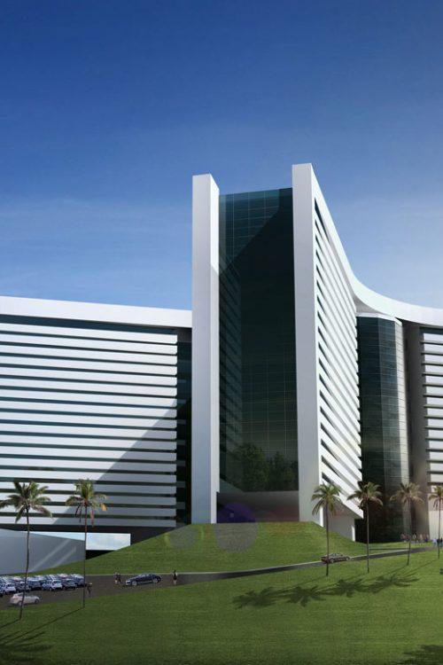 06.105-EST2-Brasilia_web
